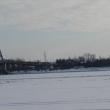 arhangelsk-severodvinskij-most-17