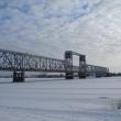 arhangelsk-severodvinskij-most-18