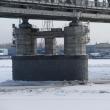 arhangelsk-severodvinskij-most-19