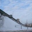arhangelsk-severodvinskij-most-24