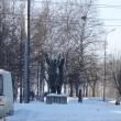 arhangelsk-nauka-i-zhizn-01