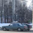 arhangelsk-nauka-i-zhizn-02