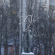 arhangelsk-nauka-i-zhizn-03