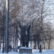 arhangelsk-nauka-i-zhizn-04