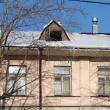 arxangelsk-suvorova-3-03