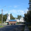 arhangelsk-svyato-iljinskij-kafedralnyj-sobor-01