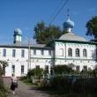 arhangelsk-svyato-iljinskij-kafedralnyj-sobor-06