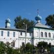 arhangelsk-svyato-iljinskij-kafedralnyj-sobor-07