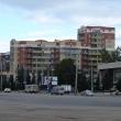 arhangelsk-troickij-37