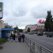 arhangelsk-troickij-41