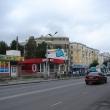 arhangelsk-troickij-44