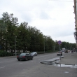 arhangelsk-troickij-45