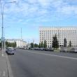 arhangelsk-troickij-50