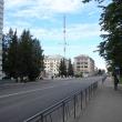 arhangelsk-troickij-52