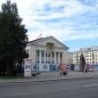 arhangelsk-troickij-53