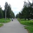 arhangelsk-troickij-63