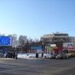arhangelsk-troickij-07