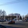 arhangelsk-troickij-11