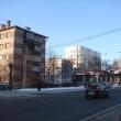 arhangelsk-troickij-24