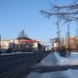 arhangelsk-troickij-31
