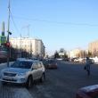 arhangelsk-troickij-45-1
