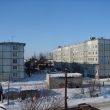 arhangelsk-ulica-drejera-03