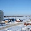 arhangelsk-ulica-drejera-04