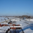 arhangelsk-ulica-drejera-05