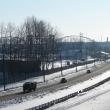 arhangelsk-ulica-drejera-09