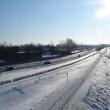 arhangelsk-ulica-drejera-10