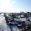 arhangelsk-ulica-drejera-11