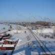 arhangelsk-ulica-drejera-13