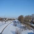 arhangelsk-ulica-drejera-16