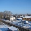 arhangelsk-ulica-drejera-17