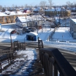 arhangelsk-ulica-drejera-18