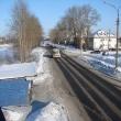 arhangelsk-ulica-drejera-19