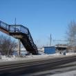 arhangelsk-ulica-drejera-25