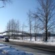 arhangelsk-ulica-drejera-27