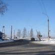 arhangelsk-ulica-drejera-28