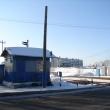 arhangelsk-ulica-drejera-29