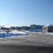 arhangelsk-ulica-drejera-30