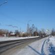 arhangelsk-ulica-drejera-31