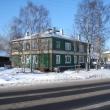 arhangelsk-ulica-drejera-34