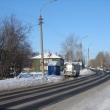 arhangelsk-ulica-drejera-35