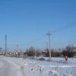 arhangelsk-ulica-drejera-36
