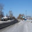 arhangelsk-ulica-drejera-37