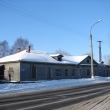 arhangelsk-ulica-drejera-42