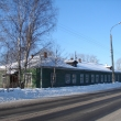 arhangelsk-ulica-drejera-43