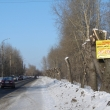 arhangelsk-ulica-drejera-44
