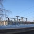 arhangelsk-ulica-drejera-46